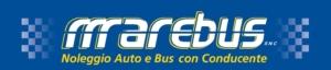 noleggio Bus Pesaro.com